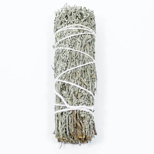 3 For 2 - Desert Sage Smudge Sticks