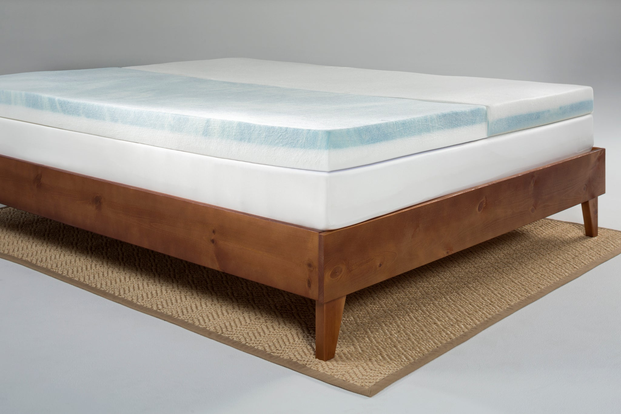 Indigo Classic Mattress Indigo Sleep The Ultimate Mattress For