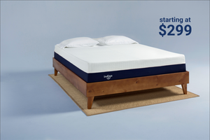 Indigo Sleep® New Classic Mattress