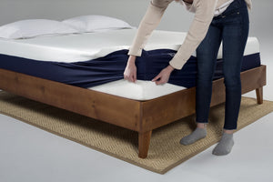 Attain® Ultimate Mattress