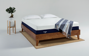 2020 Islander® Mattress Closeout