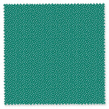 Felicity Speckles Turquoise 600017
