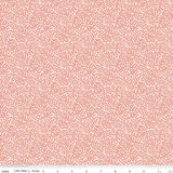 New Dawn Blossoms Blush C9855-Blush