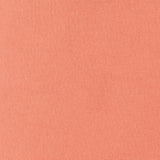 K001-1483 SALMON from Kona® Cotton Yardage