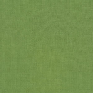 K001-317 PERIDOT from Kona® Cotton Yardage