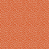 RP501-RR1 Rifle Paper Co. Basics - Tapestry Dot - Rifle Red Fabric