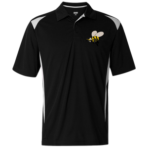 BUSY BEE Premier Sport Shirt