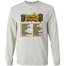 FOUNDING FATHERS Ultra Cotton T-Shirt