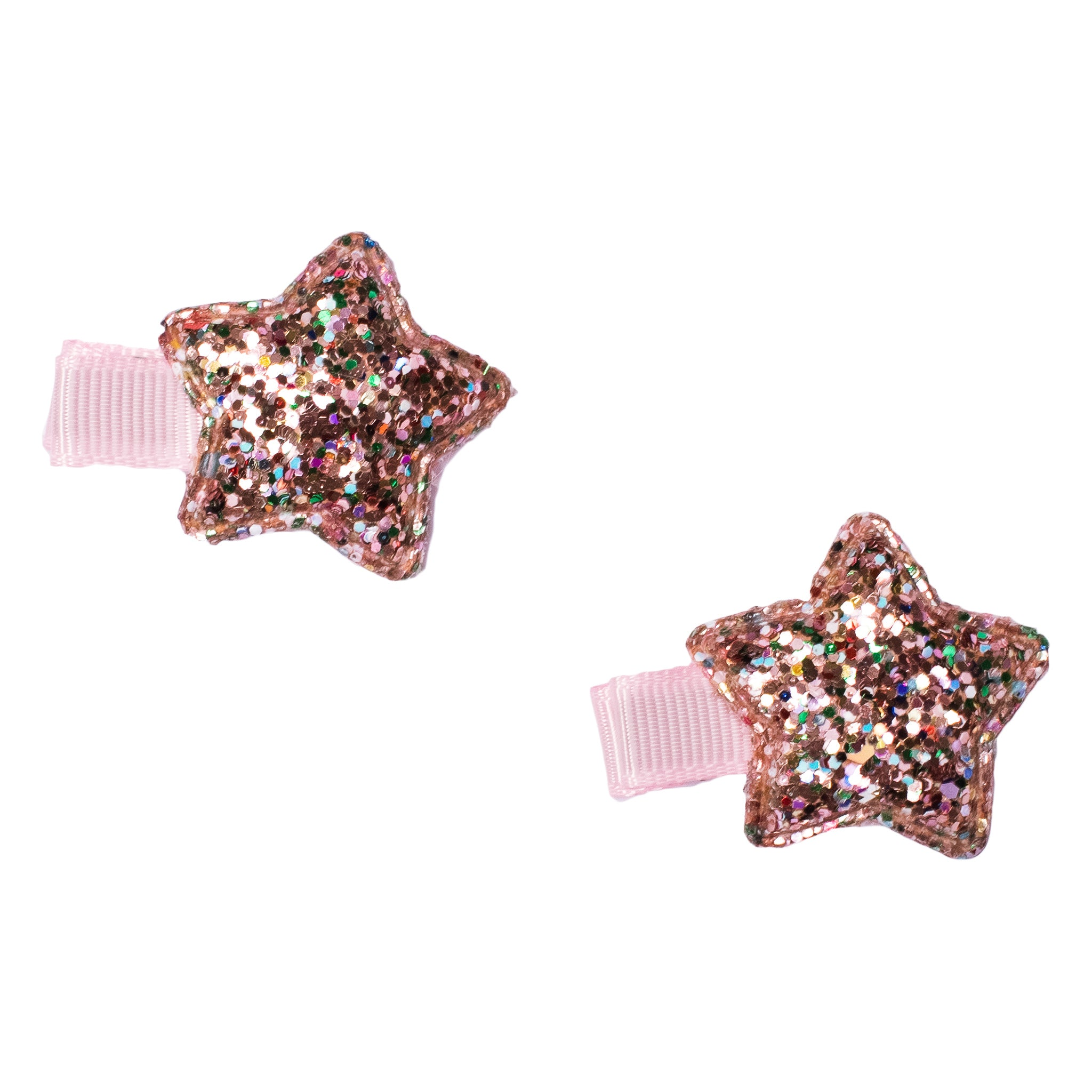 Shooting Stars (Set of 2)