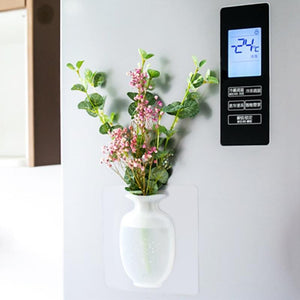 Magic Silicone Vase - Ubitrends