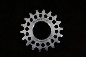 Kappstein The Standard 12-19T Sprocket