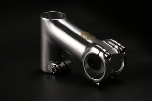 VELOCI SPACERLESS 4-BOLT STEM