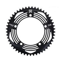 Kappstein Remus 130 BCD 49T Chain Ring