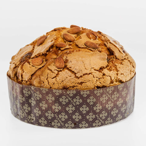 Panettone Traditionnel Cello 500gr - L'entrepôt italien