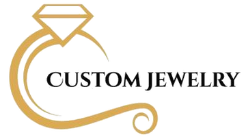 Want to get jewelry you dream of? QCustom Jewelry offers a wide range of affordable and original Fine Jewelry including: Engagement Rings, Diamond Wedding Bands, Gemstone Rings, Necklaces, Bracelets and so much more. Custom Designs are our specialty! Visit us today!