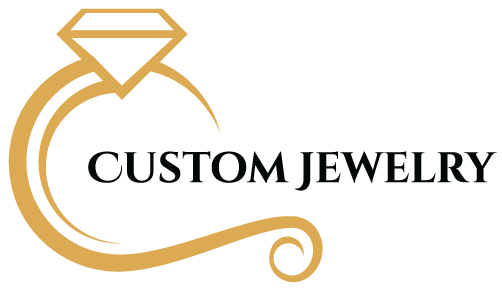 Custom listing JJB- Three Stone 14k Cushion and Bezel Cadillacs
