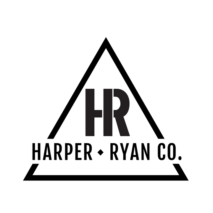 Harper Ryan Co