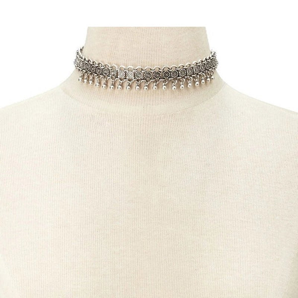 Wilderness Choker