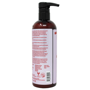 16oz Apple Cider Vinegar Thin2Thick Conditioner