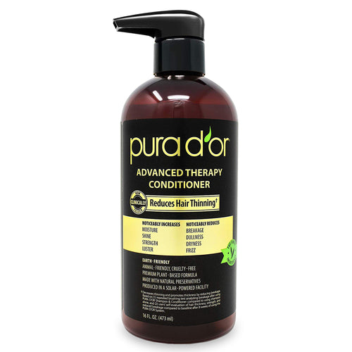 16oz Advanced Therapy Conditioner