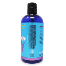 Load image into Gallery viewer, 16oz Healing Conditioner