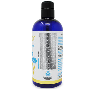 16oz Hair Thinning Therapy Conditioner