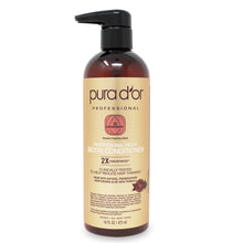 Load image into Gallery viewer, 16oz Professional Grade Conditioner