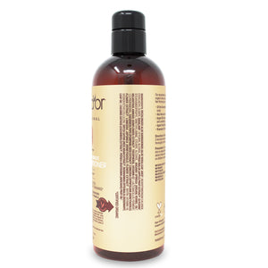 16oz Professional Grade Conditioner