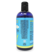 Load image into Gallery viewer, 16oz Scalp Therapy Shampoo