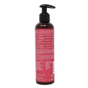 8oz Apple Cider Vinegar Thin2Thick Shampoo