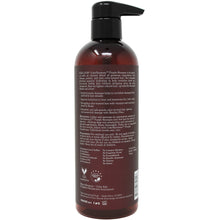 Load image into Gallery viewer, 16oz ColorHarmony Purple Shampoo