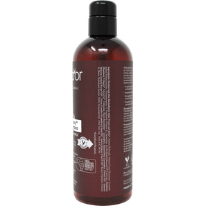 16oz ColorHarmony Purple Shampoo