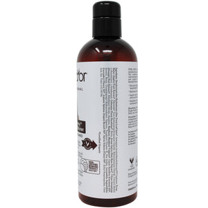 16oz ColorHarmony Purple Conditioner