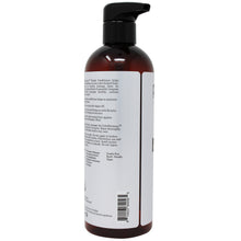 Load image into Gallery viewer, 16oz ColorHarmony Purple Conditioner