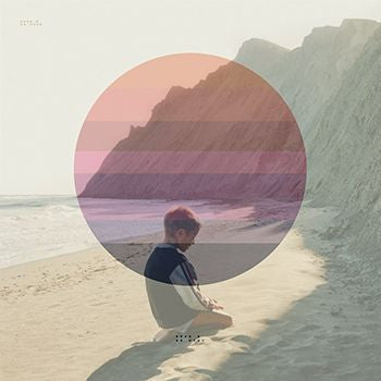 Mix of the Week 25.2020 • Tycho - Awake / Simulcast