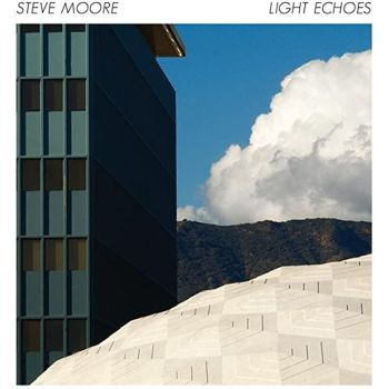 Mix of the Week 47.2020 • Steve Moore - Light Echoes