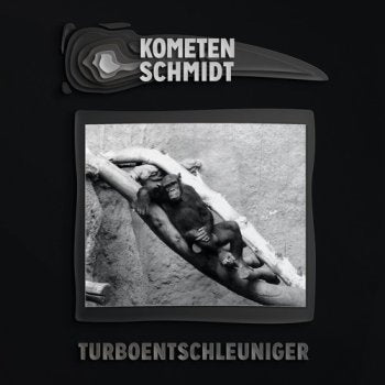 Mix of the Week 51.2020 •  Kometenschmidt - Turboentschleuniger