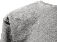 Nachtdigital SI.SI. Sweater Boy Detail-1