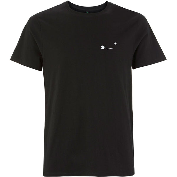 Nachtiville T-Shirt black