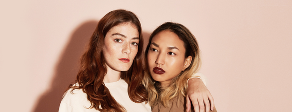 Cruelty-Free Brands We Love: Axiology