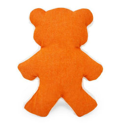 Modern Beast Lavender Bedtime Bear - Orange