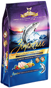 Zignature Small Breed Trout and Salmon 4lb