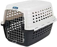 Petmate Compass Kennel (20-30lb)