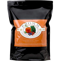 Fromm Four Star Chicken A La Veg Formula Dry Dog Food