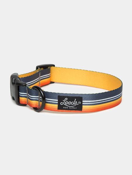 The Jerry Collar by Leeds Dog Supply