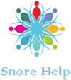 Anti Snore store