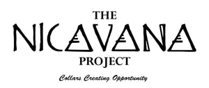The Nicavana Project