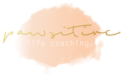 Pawsitive Life Coaching®