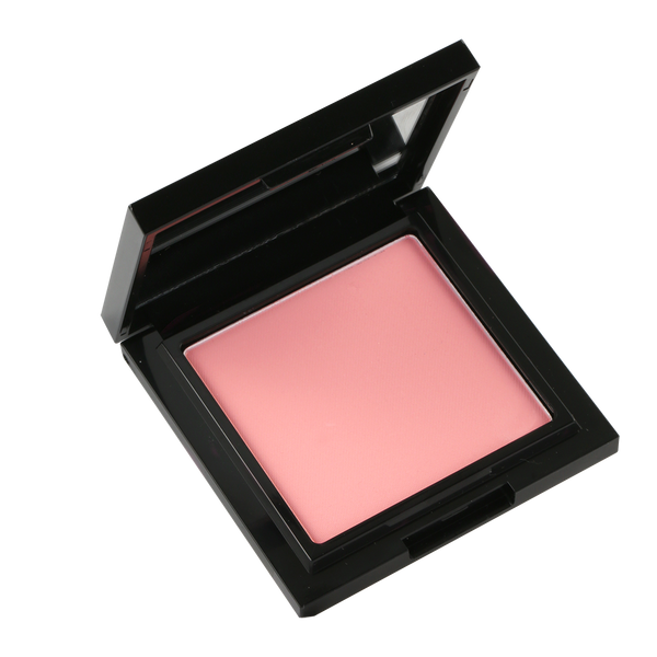 Baby Face Cheek Blush - VELY VELY