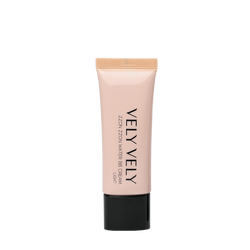 ZZON ZZON Water BB Cream - velyvelyus